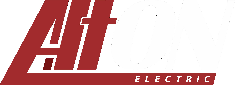 Alton Electric